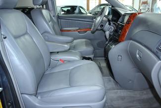 2008 Toyota Sienna XLE LIMITED Kensington, Maryland 51