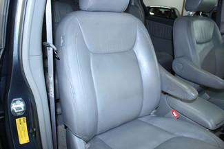 2008 Toyota Sienna XLE LIMITED Kensington, Maryland 52