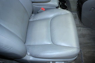 2008 Toyota Sienna XLE LIMITED Kensington, Maryland 53