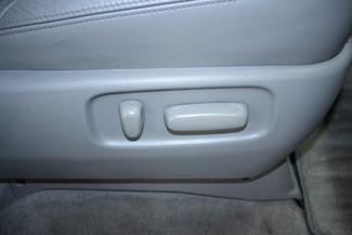 2008 Toyota Sienna XLE LIMITED Kensington, Maryland 54