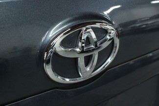 2008 Toyota Sienna XLE LIMITED Kensington, Maryland 118