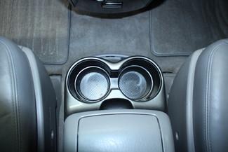 2008 Toyota Sienna XLE LIMITED Kensington, Maryland 67