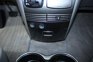 2008 Toyota Sienna XLE LIMITED Kensington, Maryland 68