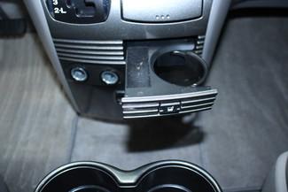 2008 Toyota Sienna XLE LIMITED Kensington, Maryland 70