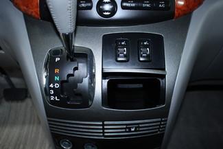 2008 Toyota Sienna XLE LIMITED Kensington, Maryland 71