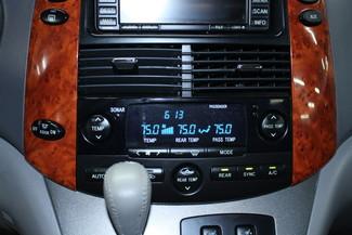 2008 Toyota Sienna XLE LIMITED Kensington, Maryland 73
