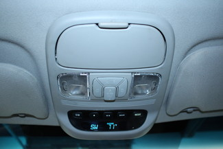 2008 Toyota Sienna XLE LIMITED Kensington, Maryland 84