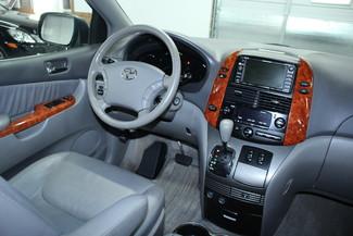 2008 Toyota Sienna XLE LIMITED Kensington, Maryland 60