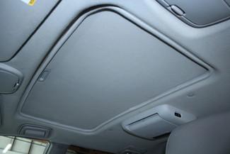 2008 Toyota Sienna XLE LIMITED Kensington, Maryland 88