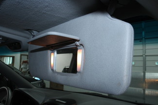 2008 Toyota Sienna XLE LIMITED Kensington, Maryland 93