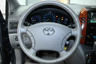 2008 Toyota Sienna XLE LIMITED Kensington, Maryland 94