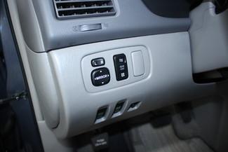2008 Toyota Sienna XLE LIMITED Kensington, Maryland 101