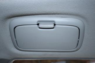 2008 Toyota Sienna XLE LIMITED Kensington, Maryland 106