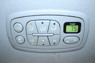 2008 Toyota Sienna XLE LIMITED Kensington, Maryland 108