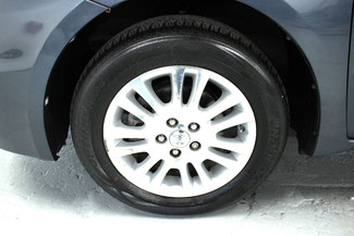 2008 Toyota Sienna XLE LIMITED Kensington, Maryland 110