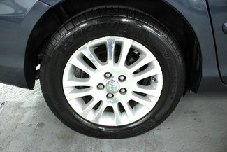 2008 Toyota Sienna XLE LIMITED Kensington, Maryland 114