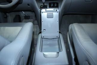 2008 Toyota Sienna XLE LIMITED Kensington, Maryland 64