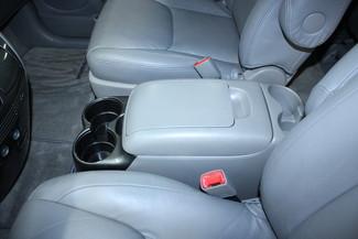 2008 Toyota Sienna XLE LIMITED Kensington, Maryland 65