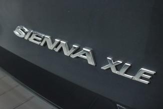 2008 Toyota Sienna XLE LIMITED Kensington, Maryland 119
