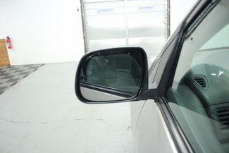 2008 Toyota Sienna LE Kensington, Maryland 12