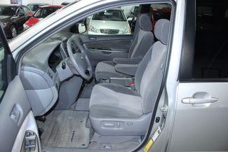 2008 Toyota Sienna LE Kensington, Maryland 17