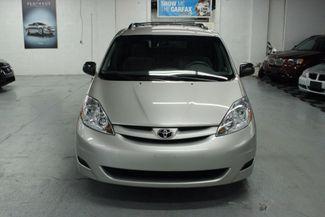 2008 Toyota Sienna LE Kensington, Maryland 7