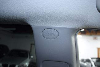 2008 Toyota Sienna LE Kensington, Maryland 20