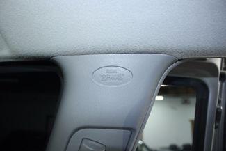 2008 Toyota Sienna LE Kensington, Maryland 31