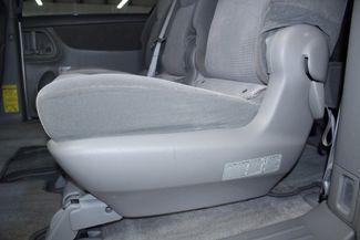 2008 Toyota Sienna LE Kensington, Maryland 34