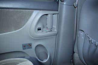 2008 Toyota Sienna LE Kensington, Maryland 36