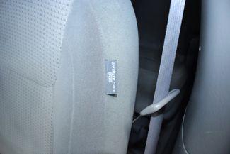 2008 Toyota Sienna LE Kensington, Maryland 22