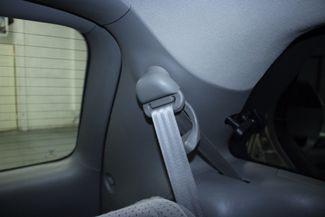 2008 Toyota Sienna LE Kensington, Maryland 40