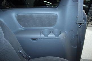 2008 Toyota Sienna LE Kensington, Maryland 42