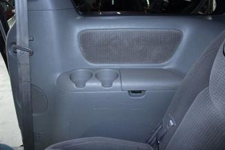 2008 Toyota Sienna LE Kensington, Maryland 50