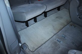 2008 Toyota Sienna LE Kensington, Maryland 52