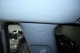 2008 Toyota Sienna LE Kensington, Maryland 55