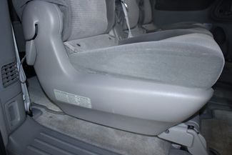 2008 Toyota Sienna LE Kensington, Maryland 59