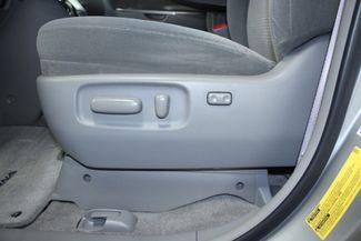 2008 Toyota Sienna LE Kensington, Maryland 24