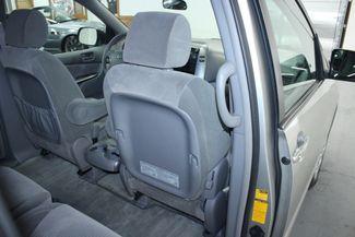 2008 Toyota Sienna LE Kensington, Maryland 60
