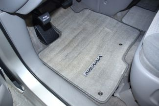 2008 Toyota Sienna LE Kensington, Maryland 26
