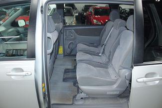 2008 Toyota Sienna LE Kensington, Maryland 27