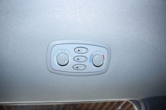 2008 Toyota Sienna LE Kensington, Maryland 28