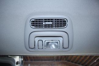 2008 Toyota Sienna LE Kensington, Maryland 29