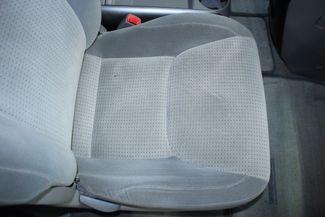 2008 Toyota Sienna LE Kensington, Maryland 73