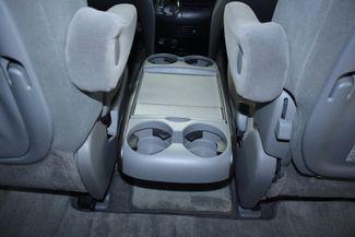 2008 Toyota Sienna LE Kensington, Maryland 77