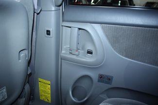 2008 Toyota Sienna LE Kensington, Maryland 62