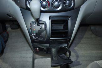 2008 Toyota Sienna LE Kensington, Maryland 81