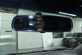 2008 Toyota Sienna LE Kensington, Maryland 83