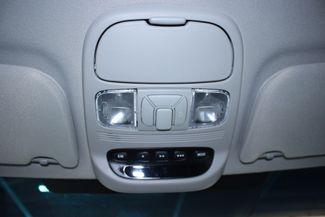 2008 Toyota Sienna LE Kensington, Maryland 84
