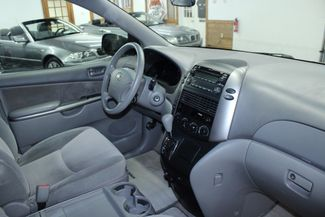 2008 Toyota Sienna LE Kensington, Maryland 86